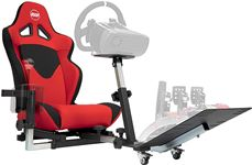 Best Gaming Chairs For Short Persons