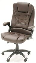 Best Office Chair Heating Pad