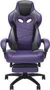 Best Gaming Chairs Under 150