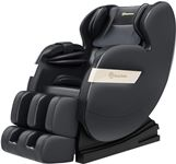 Best Recliner Chair For Lower Back Pain